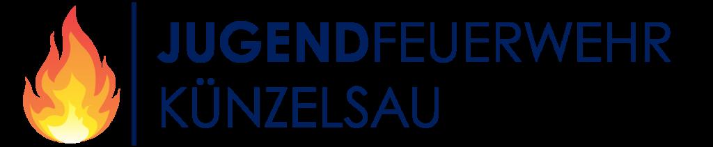 Logo der Jugendfeuerwehr Künzelsau